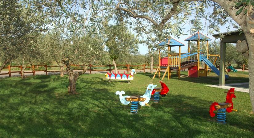 I Giardini Di Cala Ginepro Resort | Foto 8