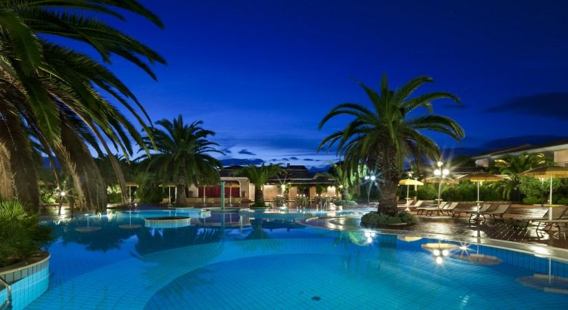 I Giardini Di Cala Ginepro Resort | Foto 3