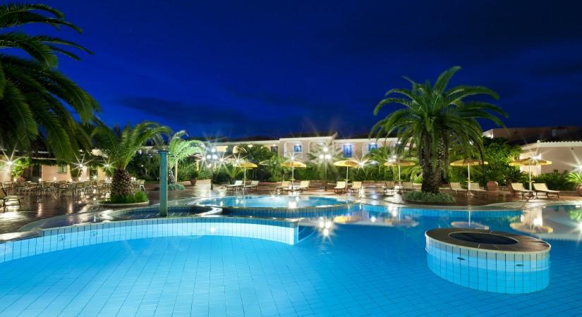 I Giardini Di Cala Ginepro Resort | Foto 2