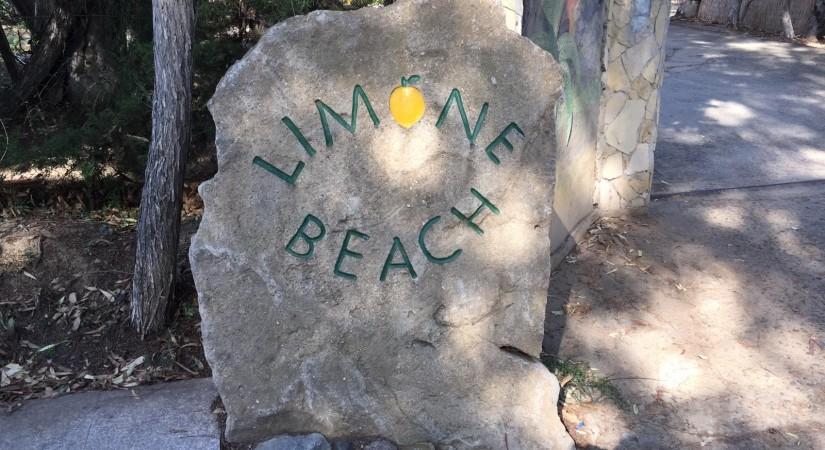 Limone Beach Village | Foto 18