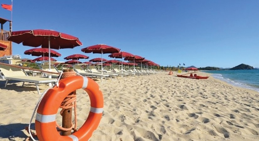 Limone Beach Village | Foto 16