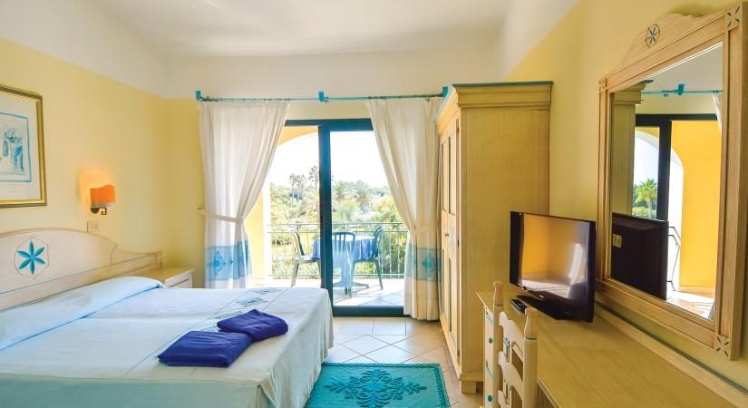 Marina Resort Garden & Beach Club | Foto 11