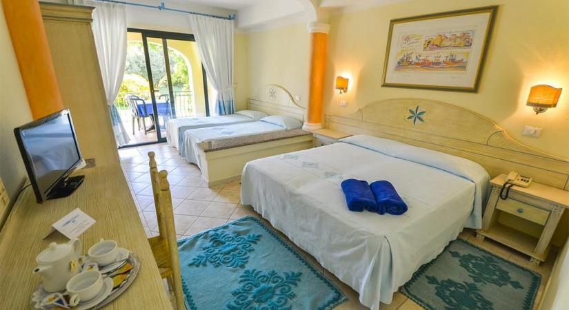 Marina Resort Garden & Beach Club | Foto 9