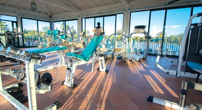 Marina Resort Garden & Beach Club | Foto 2