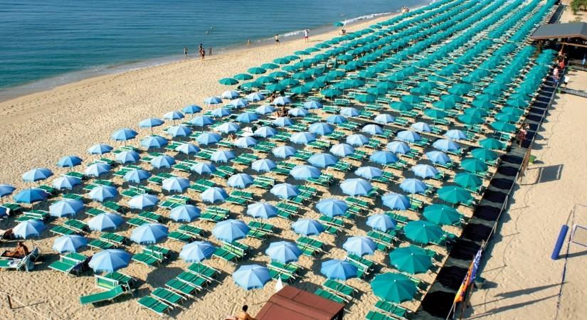 Marina Resort Garden & Beach Club | Foto 14