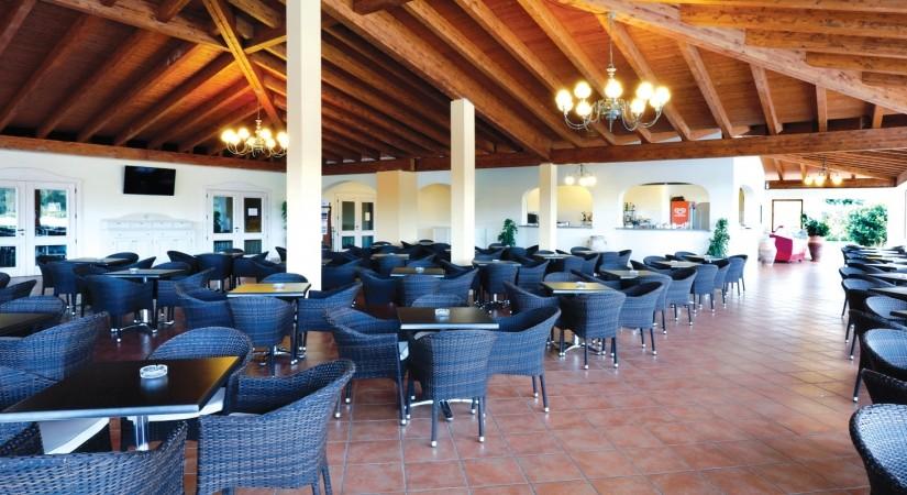 Marina Rey Beach Resort | Foto 6