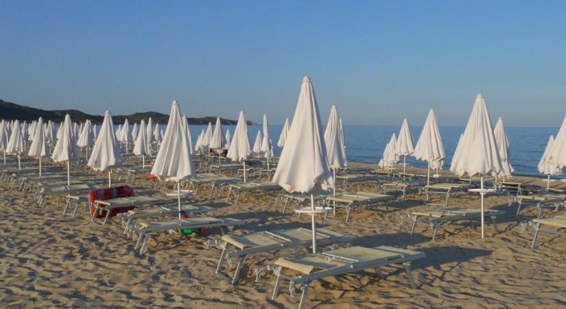 Marina Rey Beach Resort | Foto 19