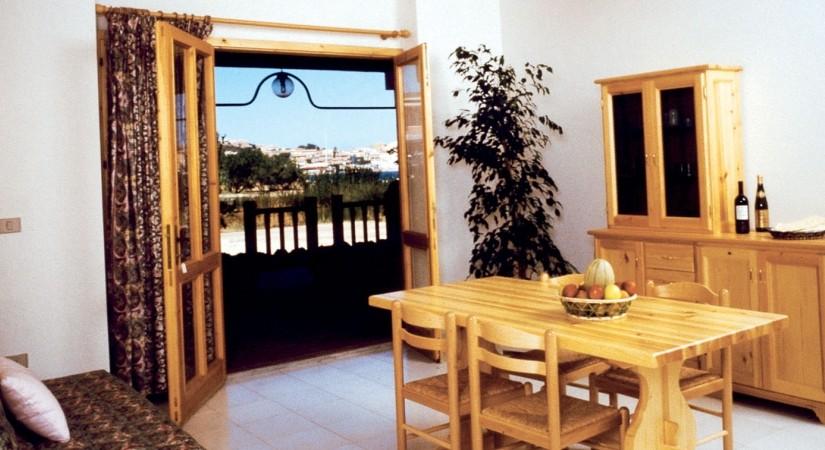 Club Esse Residence Capo D'Orso | Foto 7