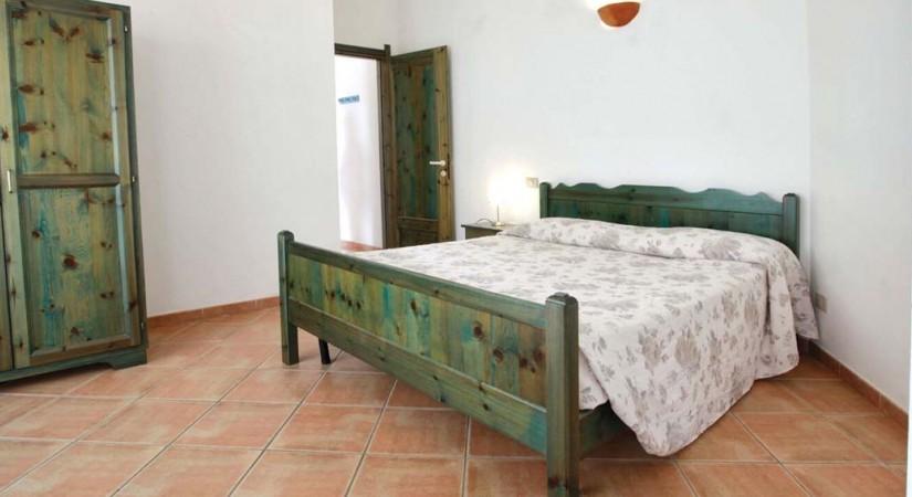 Club Esse Residence Capo D'Orso | Foto 5
