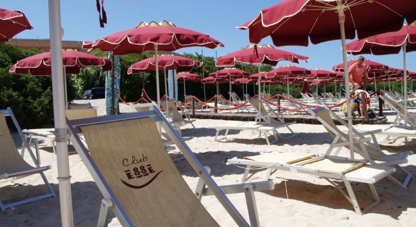 Club Esse Roccaruja | Foto 18