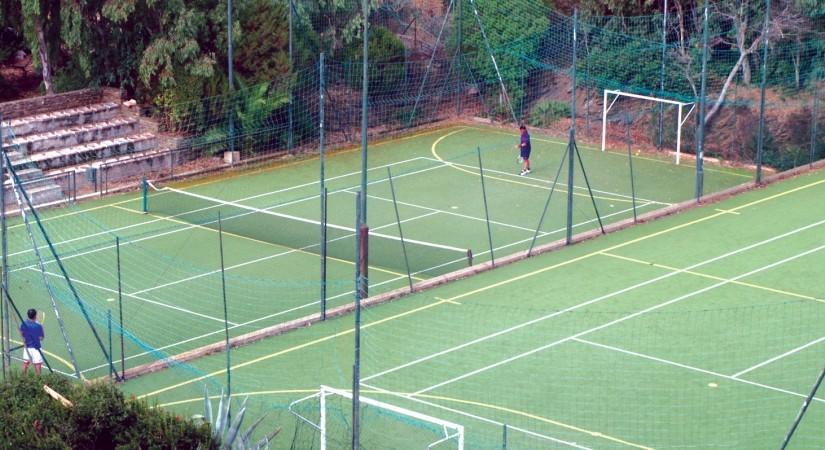 Club Esse Roccaruja | Foto 7