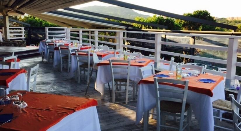 Club Esse Shardana | Foto 7