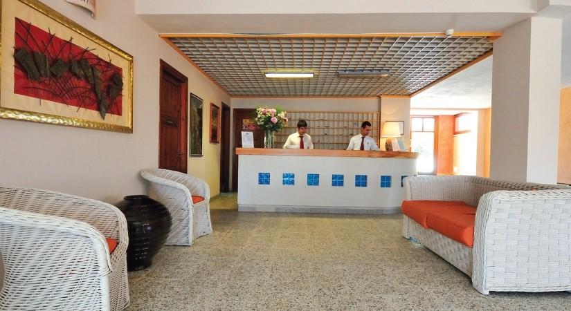 Club Hotel Eurovillage | Foto 15