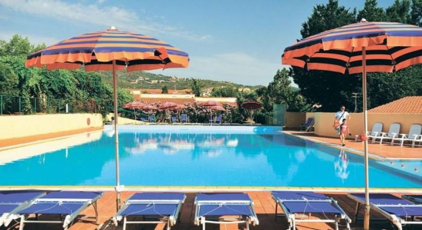 Club Hotel Eurovillage | Foto 1