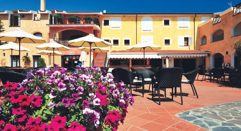 Club Hotel Eurovillage | Foto 6