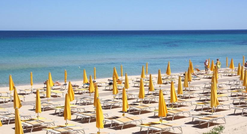 Free Beach Club | Foto 18