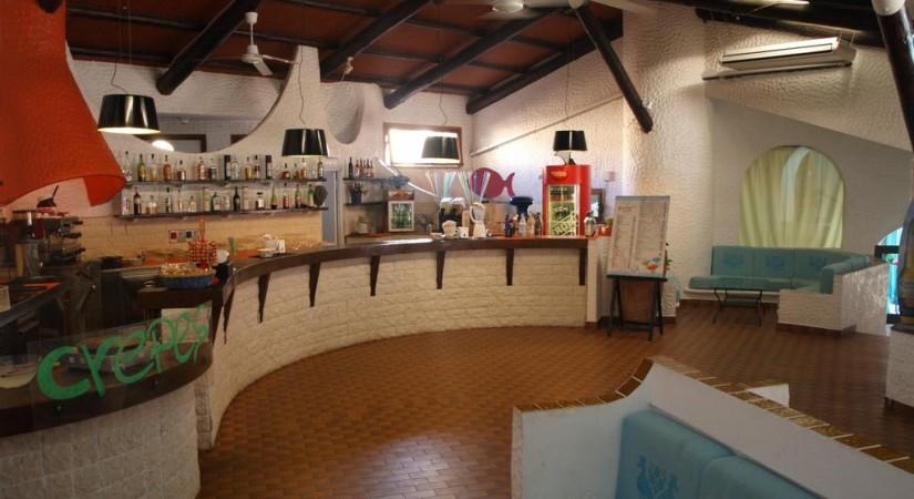 Club Esse Cala Bitta | Foto 11