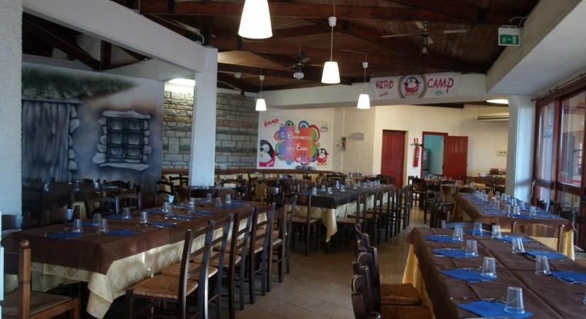 Club Esse Cala Bitta | Foto 16