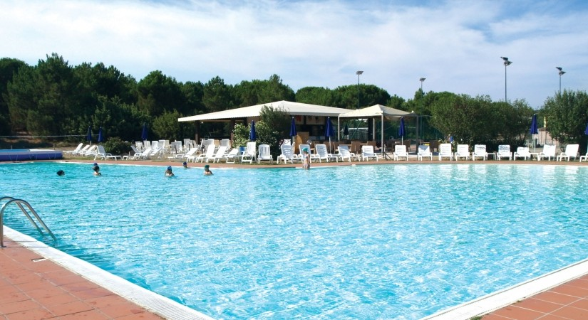 Club Esse Gallura Beach Village | Foto 3