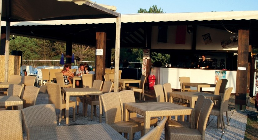 Club Esse Gallura Beach Village | Foto 16