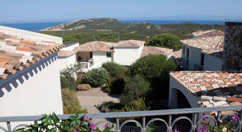 Club Esse Gallura Beach Village | Foto 20