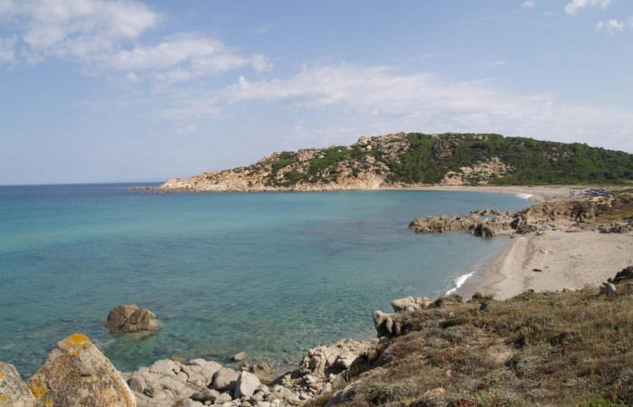 Club Esse Gallura Beach Village