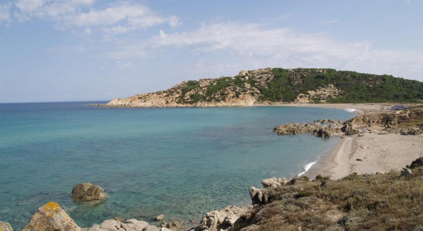 Club Esse Gallura Beach Village | Foto 2