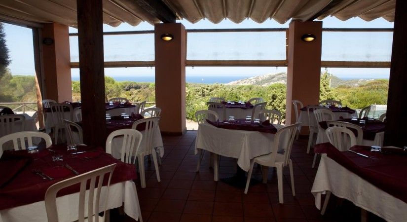 Club Esse Gallura Beach Village | Foto 6