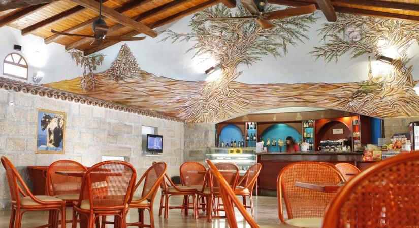 Club Esse Posada Beach Resort | Foto 7
