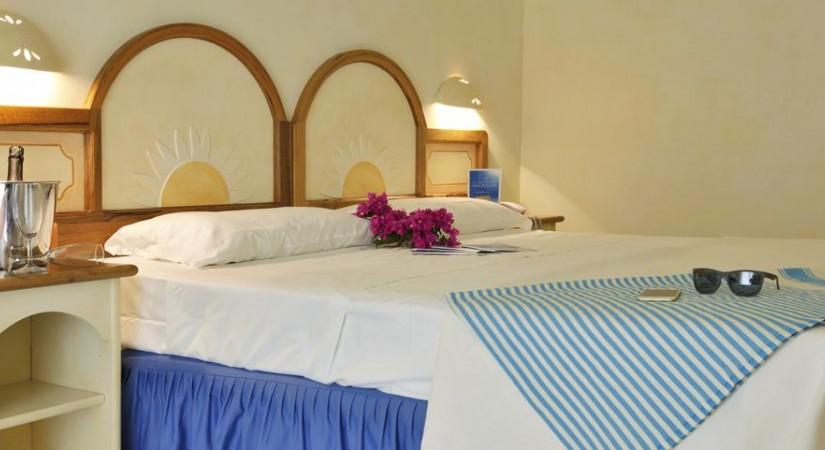 Club Esse Posada Beach Resort | Foto 9