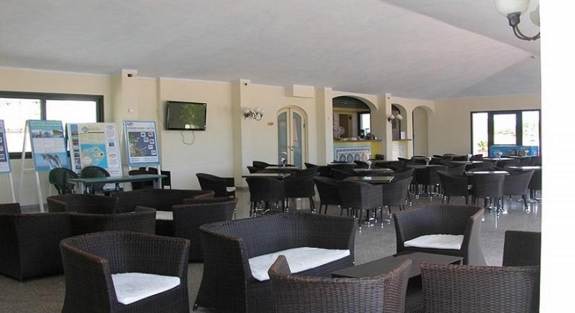Baia Aranzos Beach Club Resort | Foto 8