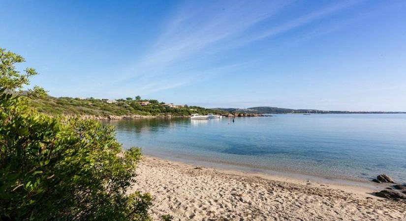 Baia Aranzos Beach Club Resort | Foto 15