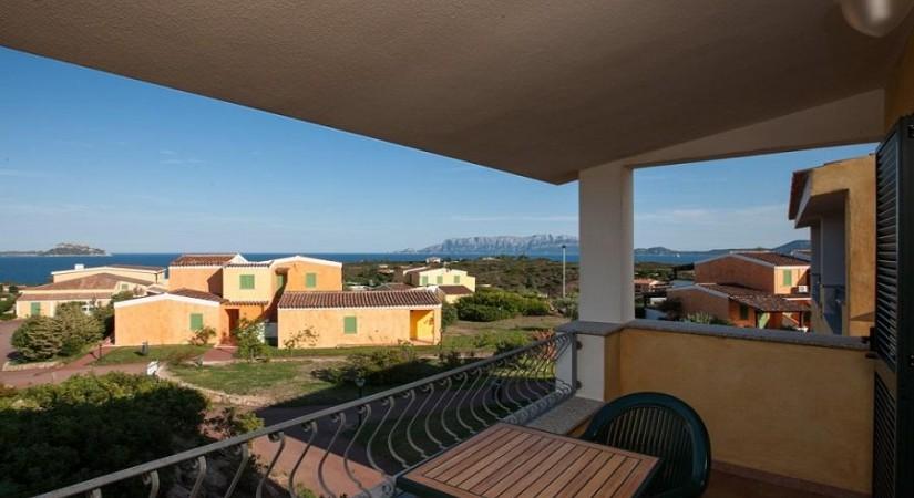 Baia Aranzos Beach Club Resort | Foto 16
