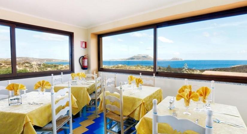 Baia Aranzos Beach Club Resort | Foto 18