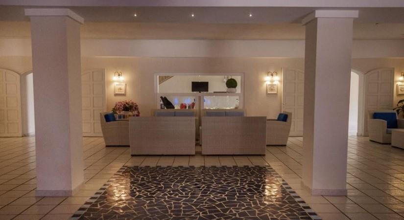 Blu Hotel Laconia Village | Foto 6