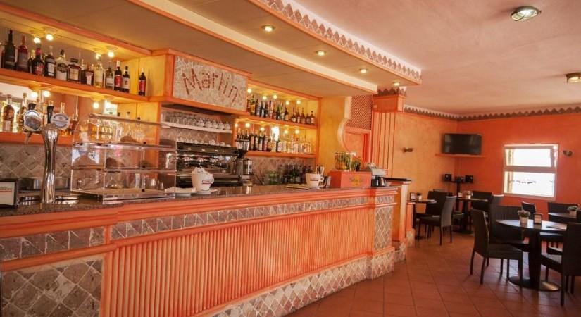 Blu Hotel Laconia Village | Foto 7