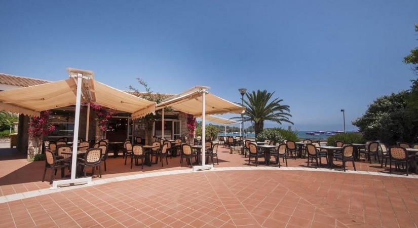 Blu Hotel Laconia Village | Foto 9