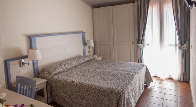 Blu Hotel Laconia Village | Foto 10