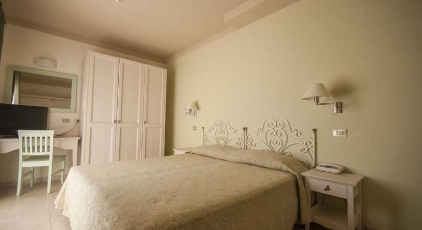 Blu Hotel Laconia Village | Foto 12