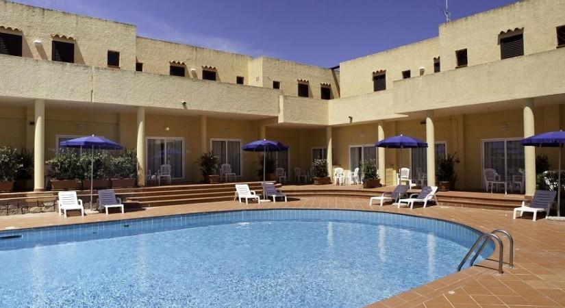Blu Hotel Laconia Village | Foto 2