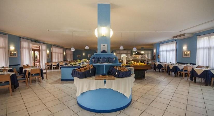 Blu Hotel Laconia Village | Foto 16