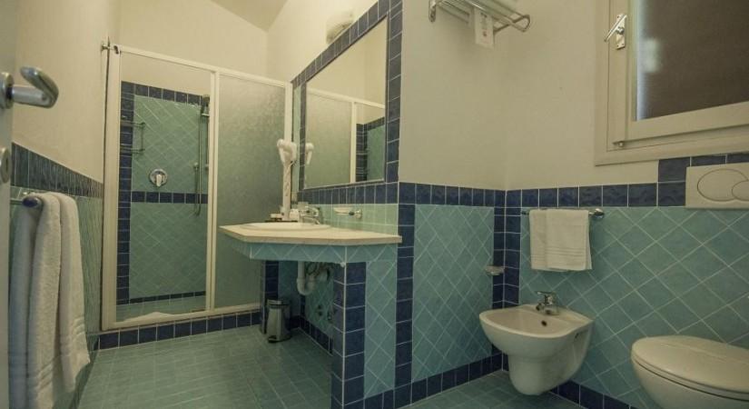 Blu Hotel Laconia Village | Foto 20
