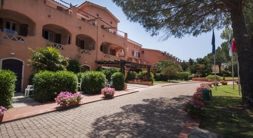 Blu Hotel Laconia Village | Foto 22