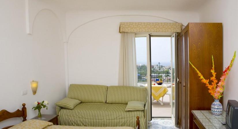 Hotel Terme Tramonto D'Oro | Foto 2