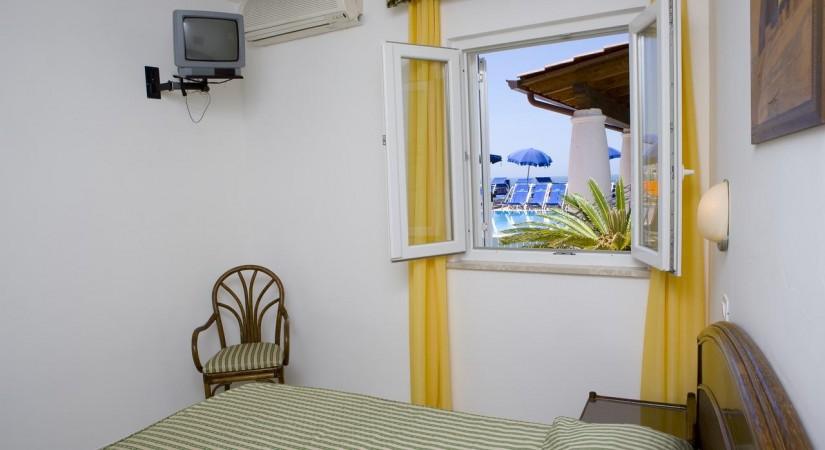 Hotel Terme Tramonto D'Oro | Foto 5