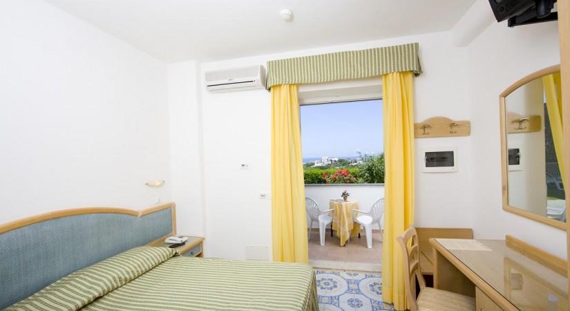 Hotel Terme Tramonto D'Oro | Foto 6