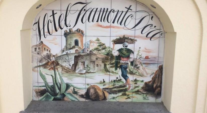 Hotel Terme Tramonto D'Oro | Foto 22