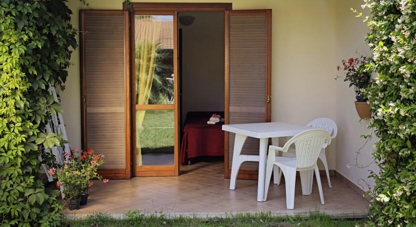 Minerva Club Resort Golf & Spa - Villaggio Maregolf | Foto 4