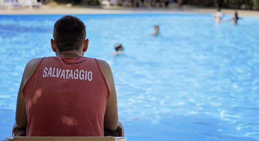 Minerva Club Resort Golf & Spa - Villaggio Maregolf | Foto 14
