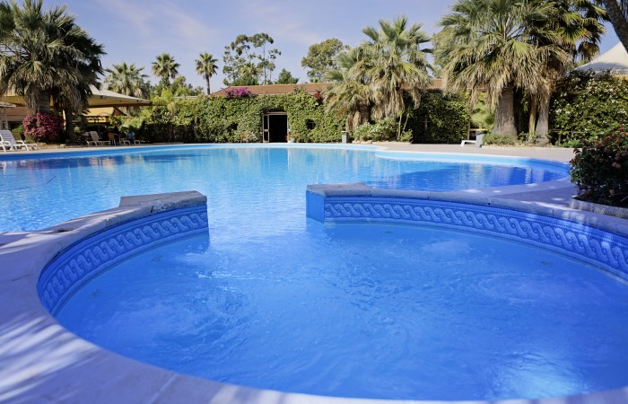 Minerva Club Resort Golf & Spa - Villaggio Maregolf